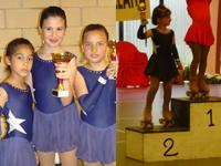 Trofeo Anguillara 2006