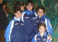 Trofeo Millennio 2006