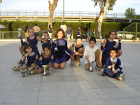 Trofeo Tre Fontane 2006