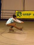 Campionati Italiani UISP 2007