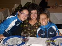 Campionati Italiani UISP 2008