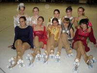 Trofeo Amicizia 2009