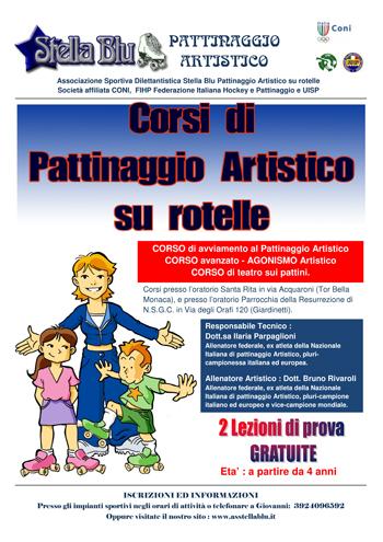 Anno Sportivo 2009-2010