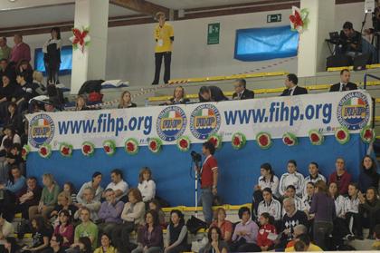 Gruppi Spettacolo Conegliano 2010